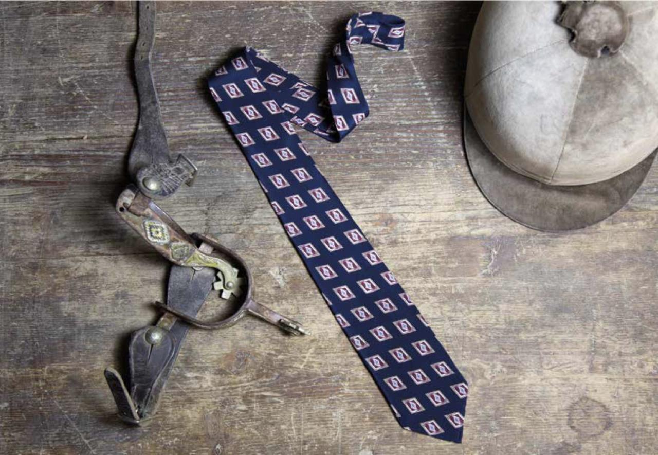 sevenfold_oakroom_necktie